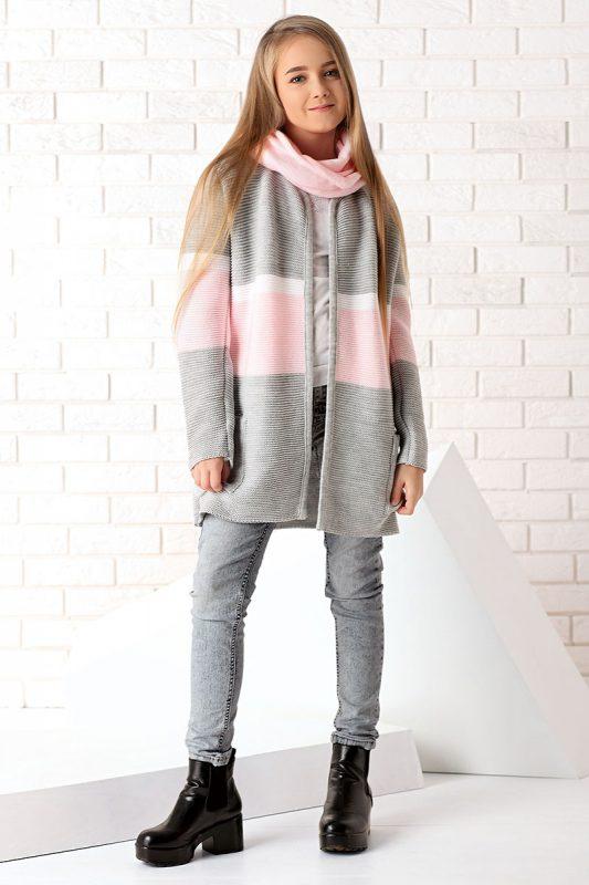 moda młodzieżowa